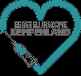 Vaccinatiecentra | Eerstelijnszone Kempenland